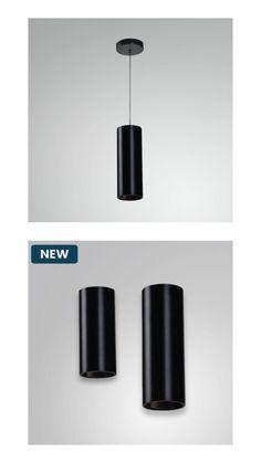 バルミューダvsダイソン 日英気鋭ブランドの革新デスクライトに注目 Consumer Electronics 家電 Lighting