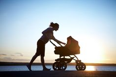 C-Section Recovery: Restorative Sequences for New Moms - Mommy Workout: C-Section Recovery – Restorative Cycle, Week Day 3 good stuff - Body After Baby, Post Baby Body, Post Pregnancy Workout, Mommy Workout, Pregnancy Fitness, Workout Guide, C Section Workout, Stroller Workout, C Section Recovery