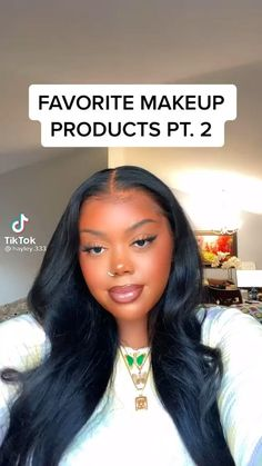 Skin Makeup, Beauty Makeup, Skin Care Tips, Makeup Looks, Tutorials, Amazon, Face, Products, Skin Tips
