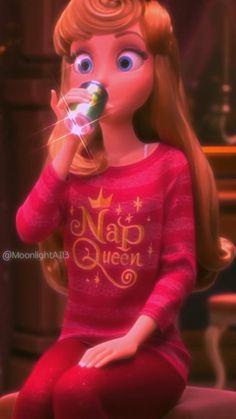 Disney Princess Aurora, Disney Princess Movies, All Disney Princesses, Disney Princess Drawings, Disney Princess Pictures, Princess Cartoon, Disney Pictures, Disney Drawings, Aurore Disney