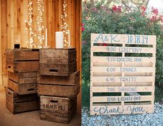 Rustic barn wedding inspiration and ideas. Fall Wedding, Dream Wedding, Barn Wedding Inspiration, Wedding Ideas, 100 Layer Cake, Tie The Knots, Big Day, Wedding Decorations, Lights