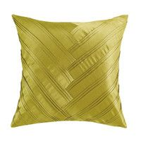 Basel Pillow by Vince Camuto & Reviews | Joss & Main