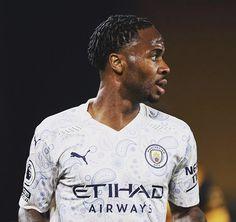 Zen, Soccer Stars, Football Wallpaper, Manchester City, Legends, Wallpapers, Club, Sport, Quotes