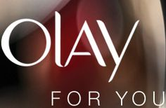 Personalized Beauty Products from Olay. I love, love Olay Products, been using them for over 10 years :) Diy Beauty, Beauty Makeup, Beauty Hacks, Beauty Tips, Beauty Regimen, Skin Care Regimen, Olay Products, Facial Products, Beauty Products