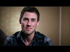 ▶ Supporting Gay Marriage in Utah - YouTube