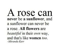 Image result for cruel beauty quotes