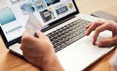 [PR] W przestrzeni publicznej pojawił się ostatnio pomysł objęcia e-handlu dodatkowym podatkiem, który płacą już tradycyjne duże sklepy. Jednak eksperci mają sporo obaw co do słuszności tego rozwiązania. Jak relacjonują, wprowadzenie tej koncepcji w życie... Computer Keyboard, Computer Keypad, Keyboard
