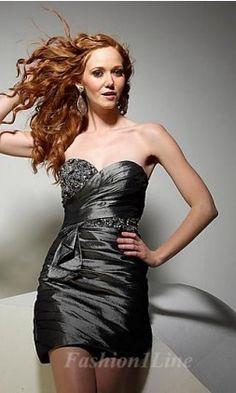 dress & dresses