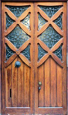 Barcelona - Girona 122 d 3 | Flickr: Intercambio de fotos