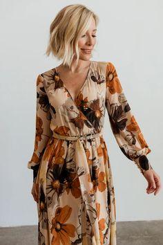 D1-12 Details about  /NEW Codigo Brown Animal V Neck Belted Sleeveless Short Stretch Dress