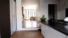 Prachtige woning met 3 slpks in het centrum - Tienen   Immoweb ref:5739767