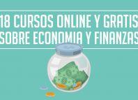 Hoy les dejo de regalo, 18 cursos online y gratis sobre Economía y Finanzas.  ⬇¿Quieres verlos?⬇ http://mclanfranconi.com/18-cursos-online-y-gratis-de-economia-y-finanzas/  #Economia #Finanzas #Cursos #Gratis #Online