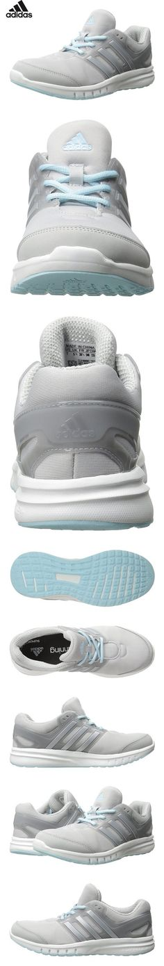 fefb4384e00f5 163 Best shoes images in 2017 | Shoes, Adidas, Adidas women