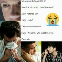 19 Ideas Funny Love For Him One Direction One Direction Quotes, One Direction Imagines, 1d Imagines, I Love One Direction, One Direction Fandom, Niall Horan, Zayn Malik, Irresistible One Direction, One Direction Cartoons