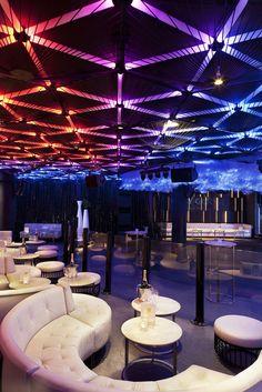 Restaurant & Bar Design Awards https://www.facebook.com/aaronlgoldsten https://www.facebook.com/aaronlgoldsten