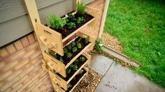 6 Open Source Kits to Kickstart Your Urban Gardening - Shareable