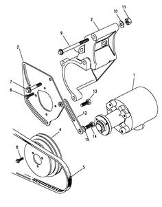 Land Rover Discovery Steering Diagram Ford F150 Steering
