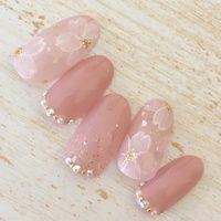 Lily nailの投稿写真(NO:2063696) Lily Nails, Nail Art Designs, Salons, Nail Nail, Nail Polish, Art Nails, Beautiful, Beauty, Beleza
