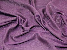 drop sleeve / Sparkly Lurex Crinkle Chiffon Dress Fabric | Fabric | Dress Fabrics | Minerva Crafts