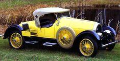 1923 Kissel 6-45 Gold Bug Speedster   https://de.pinterest.com/shevaom1/classics-american/   ===>  https://de.pinterest.com/conniejeanxoxo/cars-and-such/