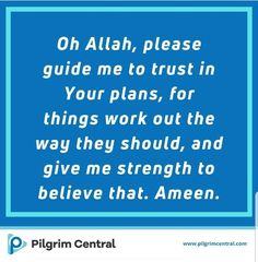 Concise, easy to use Hajj and Umrah App. A Muslim Central Project. Oh Allah, Give Me Strength, Pilgrim, Believe, Give It To Me, App, How To Plan, Pilgrims, Apps