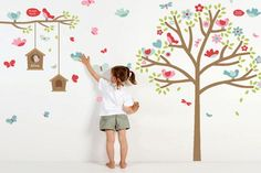 30 Excellent Picture of Childrens Decor . Childrens Decor Wall Transfers For Childrens Bedrooms Ba Room Wall Decals Boys Wall Stickers, Wall Decals For Bedroom, Kids Wall Decals, Wall Decor Stickers, Bedroom Stickers, Vinyl Decals, Kids Bedroom Designs, Playroom Design, Outdoor Wicker Furniture