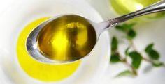 … ssanie oleju … metoda oczyszczania organizmu … | Medycyna naturalna, nasze zdrowie, fizyczność i duchowość