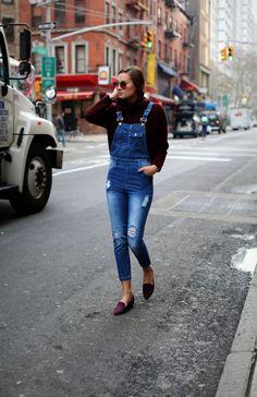 5 Turtleneck Outfit Ideas for Fall: Glam Radar waysify