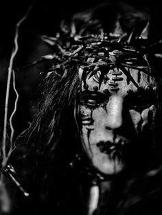Joey Jordison, Slipknot