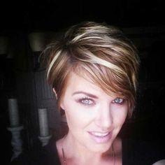 15.-Pixie-Haircut-for-Women.jpg (500×500)