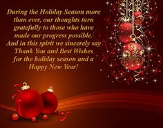 Christmas wishes quotes merry christmas wishes images merry christmas greetings xmas messages merry christmas wishes m4hsunfo