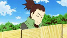 Naruto- Shikamaru is so sexy! xD
