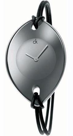 Calvin Klein Suspension Watch