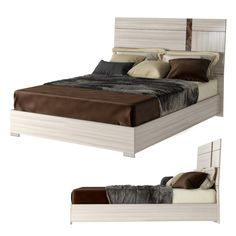 ALF Teodora UK 5 BED PJTE0150