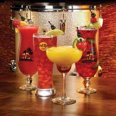 Hard Rock Cafe Lisboa #cocktail #hrclisbon #lisbon #lisboa Cocktails, Drinks, Hard Rock, Lisbon, Tableware, Glass, Portugal, Spain, Food