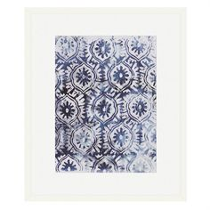 The SAIDIA II Framed Print in is part of freedom's range of contemporary furniture and homewares and is available to shop now. Dream Home Design, House Design, Decorating Your Home, Interior Decorating, All Wall, Coaster Set, Canvas Frame, Contemporary Furniture, Sale Items
