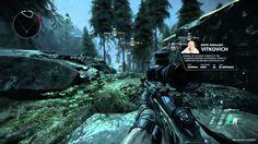 Bić Ruska bić :) takie rzeczy w grze Sniper Ghost Warrior 3  Zajrzyjcie na Nasze pozostałe profile:  # YouTube: http://bit.ly/2dQL84UFaniSniperGhostWarrior3 # Oficjalna Strona: http://bit.ly/Fani-SniperGhostWarrior3 # Facebook: http://bit.ly/2dKzojFaniSniperGhostWarrior3 # Instagram: http://bit.ly/FaniSniperGhostWarrior3