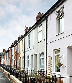 The Insulated Render and Cladding Association (INCA) is calling on Government to act quickly and reopen the Green Deal Home Improvement Fund...