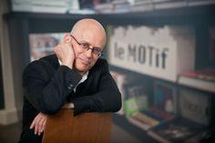 « Nous voulons renforcer le rôle de médiation des bibliothécaires en matière de numérique – Serge Guérin, président du Motif