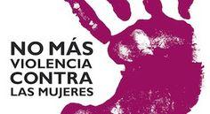 EQUO exige legislar sobre la violencia contra la mujer en España