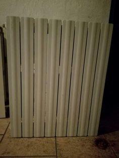 Termosifoni, radiatori, caloriferi