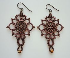 See Marilee Rockley's Projects on Craftsy | Support Unique. Buy Indie.