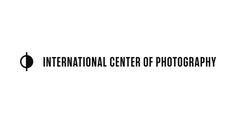 International Center of Photography