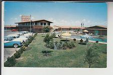 abilene texas in Collectibles Thunderbird Lodge, Abilene Texas, Canyon Lake, Texas Hill Country, Old West, Mid Century, Modern, Outdoor, Outdoors