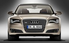 Audi A8 L For Sale   #Audi #AudiA8LForSale #AudiCars #AudiForSale #AudiInfo #Audionlinelistings #AudiOnlineSource #AudiPrices #LuxuryCarForSale #LuxuryCars #SportsCarForSale http://www.cars-for-sales.com/?page_id=862