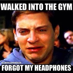 #lol #gym #fitness #workout