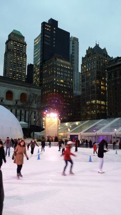 World Beautiful City, Meg Donnelly, New York One, Scary Stories To Tell, City Vibe, Nyc Life, Bryant Park, New York City Travel, City That Never Sleeps