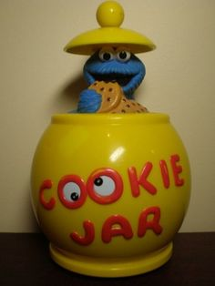 1000 Images About Sesame Street On Pinterest Sesame