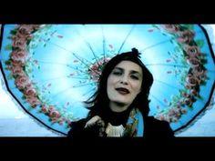Baklava - El amor kon un estranyo - YouTube
