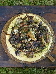 Arrosto Misto | Jamie Oliver